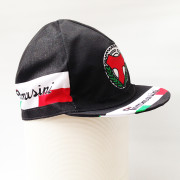 cyclingcap_black
