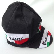 cyclingcap_black_1