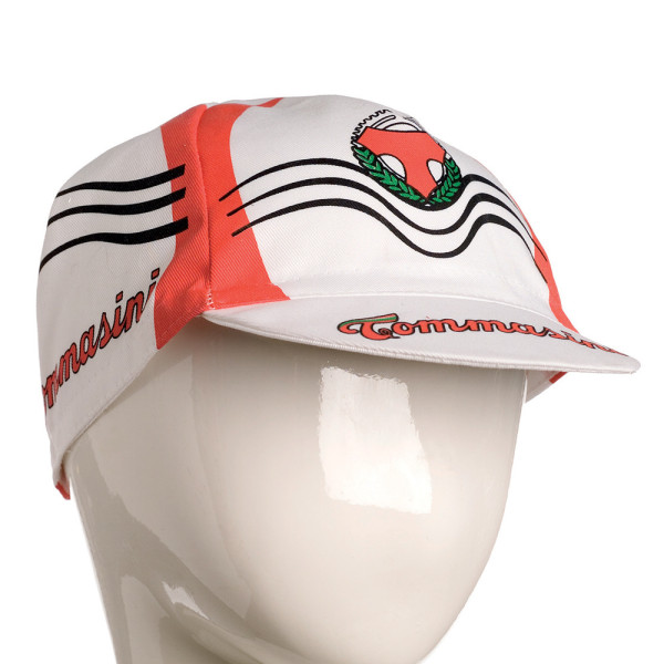 cyclingcap_redwhite