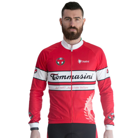 jersey_longsleeve_red_vintage_front