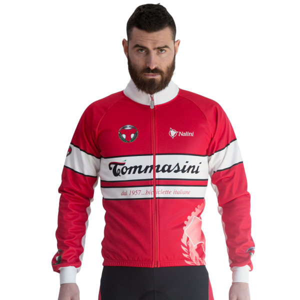 jersey_winterjacket_red_vintage_front