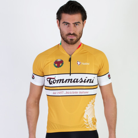jersey_yellow_vintage