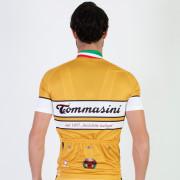 jersey_yellow_vintage_back